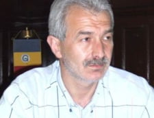 Presedintele Asociatiei 21 Decembrie il acuza pe procurorul general de abuz