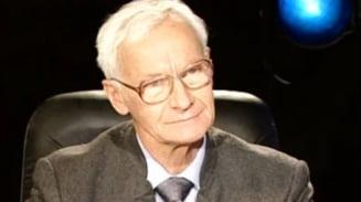 Presedintele Asociatiei Fostilor Detinuti Politici, Octav Bjoza, demis din functia de subsecretar de stat de premierul Citu. Reactia AUR