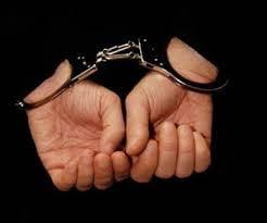 Presedintele Asociatiei Magistratilor: Oamenii confunda actul de justitie cu spectacolul catuselor