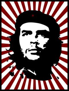Presedintele Boliviei: CIA l-a torturat si asasinat pe Che Guevara