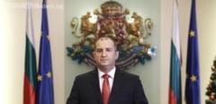 Presedintele Bulgariei respinge legea anticoruptie adoptata de Parlament pe motiv ca aceasta face de fapt mai dificila lupta impotriva coruptiei