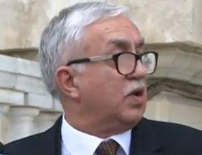 Presedintele CCR, in cazul Udrea: Constitutia prevaleaza