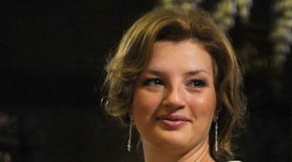 Presedintele CEC Bank: Creditul Ioanei Basescu nu incalca legea