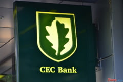 Presedintele CEC Bank vrea intrebari din domeniul financiar in emisiunile de divertisment: O sa vorbesc cu mama lui Cabral