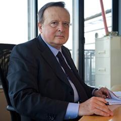 """Presedintele CEDO ne recomanda masurile luate de Italia prin programul """"Inchisori goale"""" - numarul detinutilor s-a injumatatit"""
