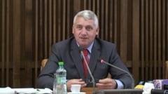 """Presedintele CJ. Adrian Tutuianu """"Municipiul Targoviste a intrat pe mana unor copii care nu au habar de administratia publica si de interesele majore ale acestei comunitati"""""""