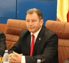 Presedintele CJ, Radu Moldovan: Am renuntat la ideea organizarii unui mare concert! Scooter ar fi costat circa 100.000 euro