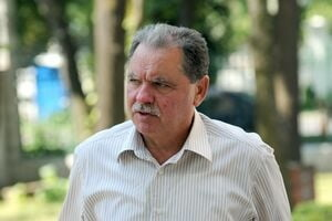 Presedintele CJ Arges, Constantin Nicolescu, a fost externat
