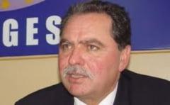 Presedintele CJ Arges, retinut pentru 24 de ore (Video)
