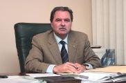 Presedintele CJ Arges este constient si va supus unor investigatii suplimentare