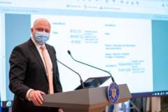 Presedintele CJ Bacau, Valentin Ivancea, testat pozitiv cu noul coronavirus. Politicianul s-a izolat la domiciliu