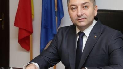 """Presedintele CJ Cluj, despre numirea unui prefect UDMR: """"Este inadmisibila pentru noi ca membri ai PNL Cluj. Va solicit indreptarea acestei enorme greseli"""""""