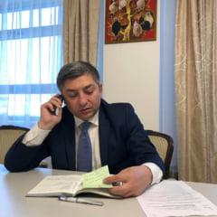 Presedintele CJ Cluj face control la Protectia Copilului si sesiseaza Avocatul Poporului in cazul copilului omorat in bataie de mama lui