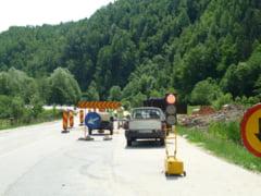 Presedintele CJ Hunedoara, acuzat de falimentarea SC Drumuri si Poduri Deva