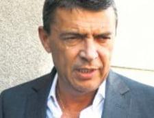 Presedintele CJ Ilfov, audiat la DNA in dosarul procurorului Sampetru