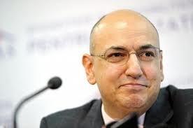 Presedintele CNAS: Singura sansa pentru a evita falimentul e infuzia de bani privati