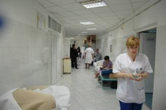 Presedintele CNAS: Spitalele nu vor mai avea probleme cu plata salariilor