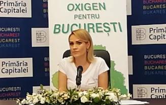 Presedintele CNCD spune ca taxa auto propusa de Firea e discriminatorie, deci nelegala: Asa a fost si taxa de bariera de la Mamaia