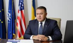 """Presedintele Camerei de Comert: """"Volumul schimburilor de produse si servicii dintre Romania si Israel se apropie de un miliard de euro"""""""