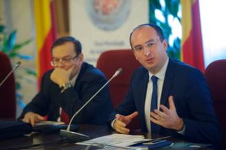 Presedintele Centrului pentru inovare in medicina despre identificarea noii tulpini COVID in Romania: Trebuie sa creasca nivelul de alerta si numarul de teste PCR