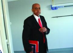 Presedintele Cilea cheama Curtea de Conturi la Spitalul Judetean - Daca ceva e ilegal, va chema si DNA-ul
