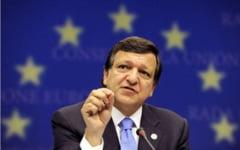 Presedintele Comisiei Europene, veste proasta pentru Romania: Nu intram in Schengen nici anul viitor!