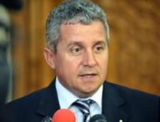 Presedintele Comisiei Juridice: USL a ingropat cazul Stan, nu se voteaza in acest mandat