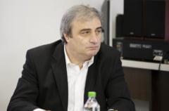 Presedintele Comisiei Tehnice a FRF: Iata cand vom anunta noul selectioner