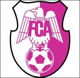 Presedintele Consiliul de Administratie al lui FC Arges, retinut pentru 24 de ore