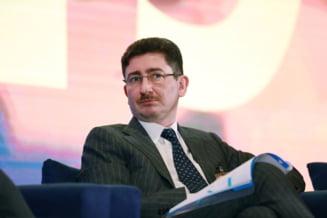 Presedintele Consiliului Concurentei, despre fuziunea dintre Hidroelectrica si CE Oltenia: O idee naiva care ne-ar putea crea probleme cu UE
