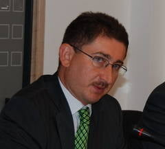 Presedintele Consiliului Concurentei, despre inghetarea preturilor la carburanti