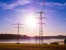"""Presedintele Consiliului Concurentei, despre plafonarea preturilor la energie: """"Sa ne pastram calmul, sa nu facem pasi inapoi, sa gasim masuri cu sens economic"""""""