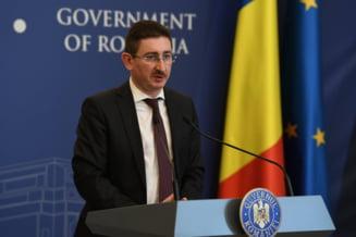 Presedintele Consiliului Concurentei anunta reluarea inspectiilor dupa ridicarea starii de alerta: Pana la finalul anului, vom finaliza o serie de investigatii aflate in curs