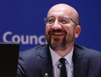 """Presedintele Consiliului European spune ca ar putea fi introdus un """"pasaport de vaccinare"""" impotriva coronavirusului. Cand va fi disponibil?"""