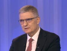 Presedintele Consiliului Fiscal avertizeaza: Vor fi sechele ani de acum inainte, economia nu va mai fi la fel. Am castigat doar o batalie, nu si razboiul