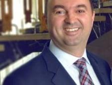 Presedintele Consiliului Judetean Iasi, Cristian Adomnitei, in arest la domiciliu