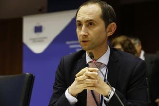 Presedintele Consiliului Judetean Timis: Nu sunt de acord cu carantinarea fara discernamant a municipiului Timisoara