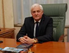 Presedintele Consiliului Magistraturii din Polonia demisioneaza in semn de protest fata de Legile Justitiei: E un strigat de disperare
