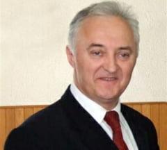 Presedintele Consiliului National al Vlahilor din Serbia: Vlahii nu sunt romani