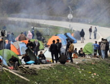 Presedintele Crucii Rosii Internationale: Europa isi pierde umanitatea. E inacceptabil ca migrantii sa fie etichetati