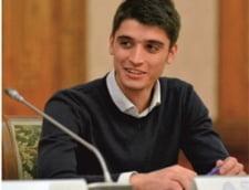 Presedintele FAB Romania: R. Moldova trebuie sa ofere mai mult bursierilor care se intorc acasa