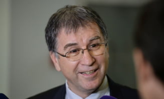 Presedintele FCSB, avertizat de judecatorii de la TAS: Esti sub juramant, poti fi acuzat de marturie mincinoasa - surse