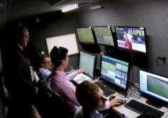 Presedintele FIFA, incantat de introducerea arbitrajului video in fotbal: Un mare succes!