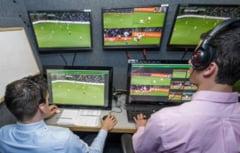 Presedintele FIFA anunta o schimbare majora pentru fotbalul mondial