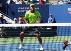 Presedintele FR de Tenis, despre victoria lui Horia Tecau din finala US Open