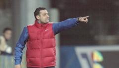 Presedintele FRF anunta noul antrenor al lui Dinamo