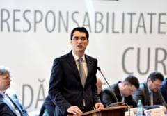 Presedintele FRF propune ca o competitie de fotbal din Romania sa fie desfiintata