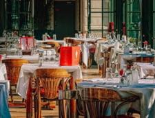 Presedintele Federatiei Industriei Hoteliere: 100.000 de angajati din HoReCa vor fi concediati pana la finele anului. Pierderile vor fi de 3 miliarde de euro
