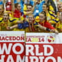 Presedintele Federatiei Romane de Handbal, despre victoria fabuloasa de la Campionatul Mondial