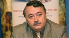 Presedintele Fondului de Garantare a Creditelor pentru IMM-uri, revocat